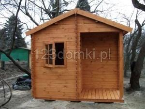 domek_drewniany_3x3_2-800