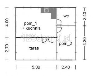 plan1a_wym_35m2