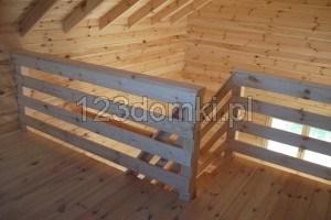 6x4_piotrków 022