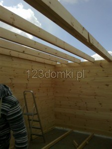 Piotr-55 016-800