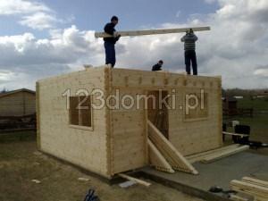 Piotr-55 022-800