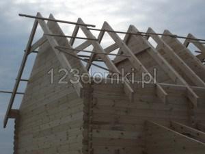 Piotr-55 063-800