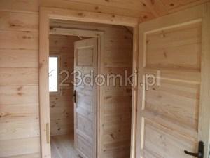 Piotr-55 079-800