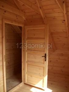 Piotr-55 080-800