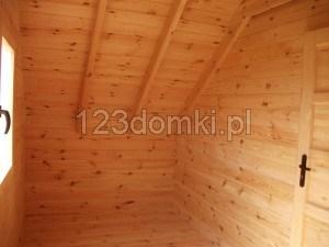 Piotr-55 082-800