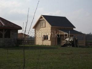 Piotr-55 153-800