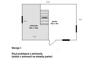 plan_piotrkow_antresola
