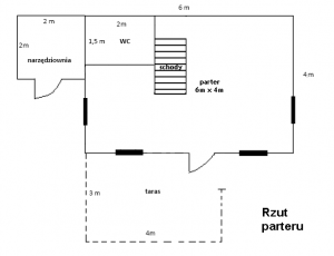 plan_piotrkow_parter