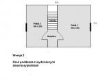 plan_piotrkow_pietro